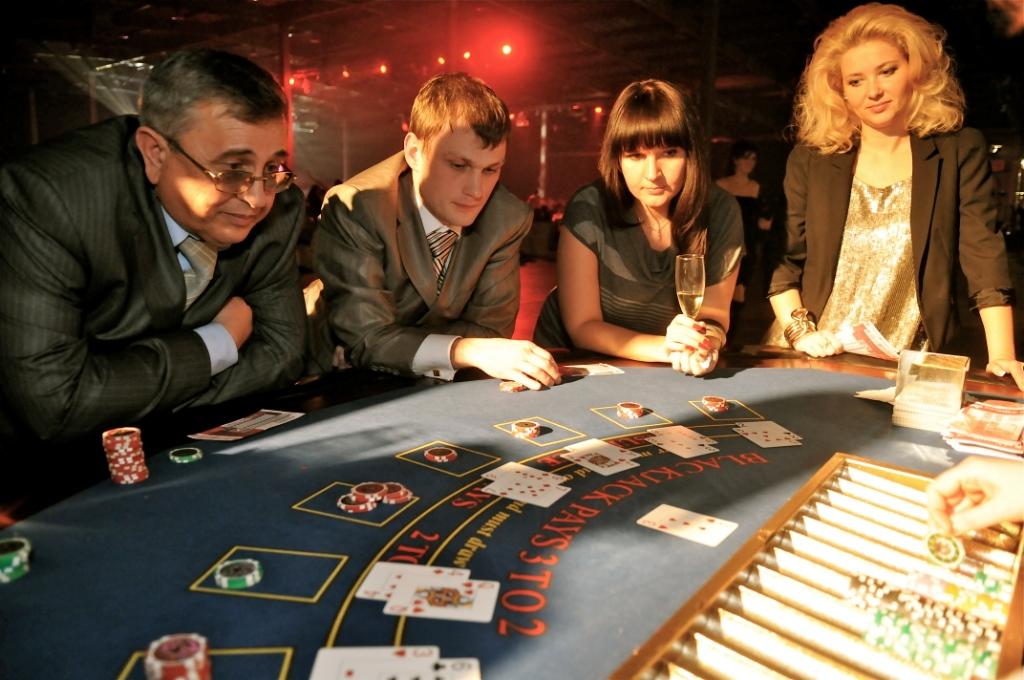 Картинки старого казино прошивка для голден интерстар дср 8001