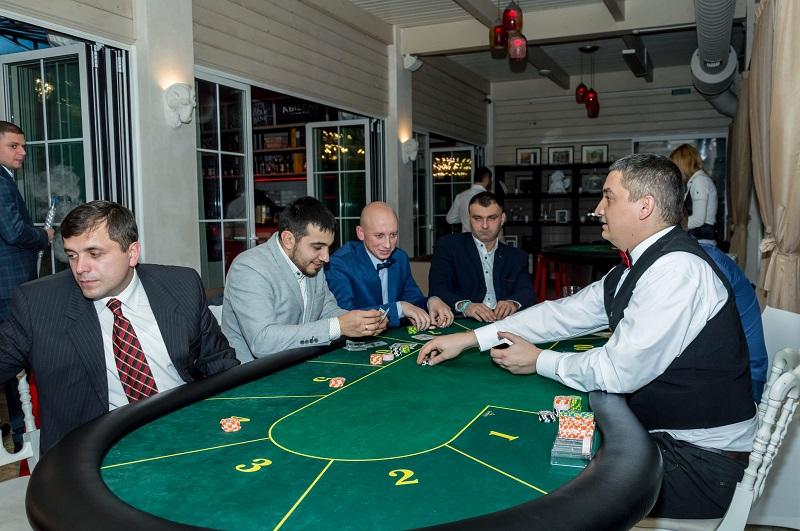 Техасский покер казино костяной покер онлайн
